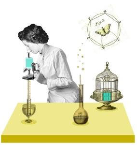 mujer-en-la-ciencia