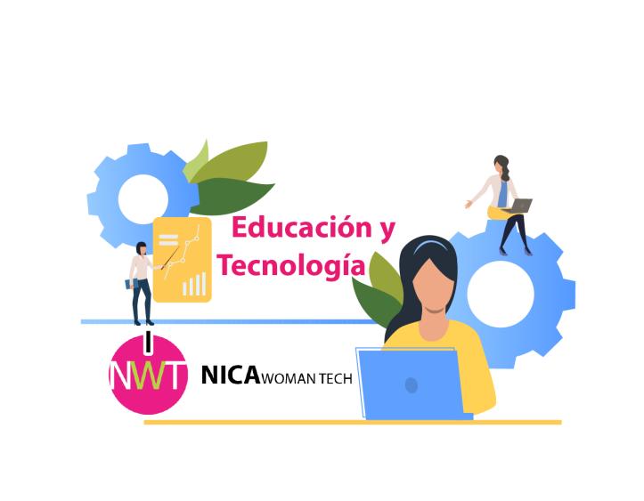 educa y tech-01