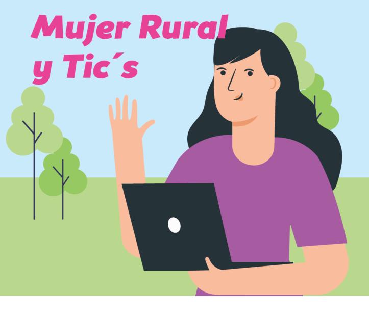 blog rural