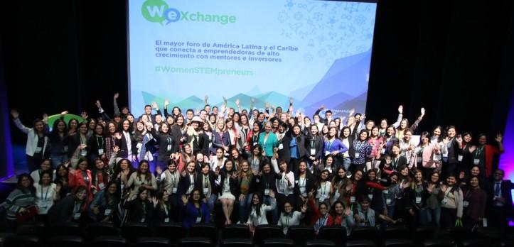 wexchange0218
