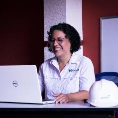 Ing. Tatiana Pérez