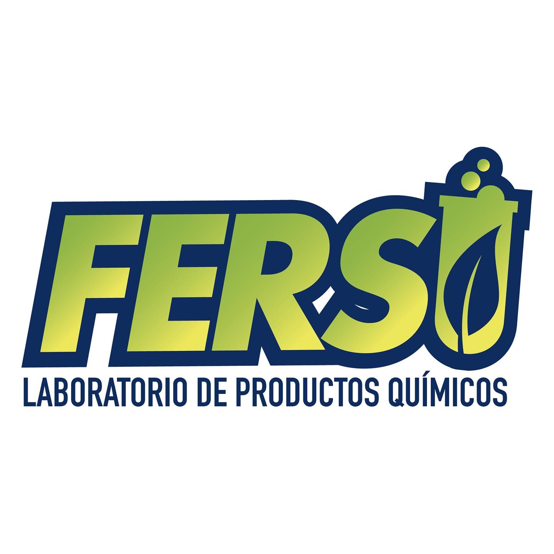 LOGO FERSO