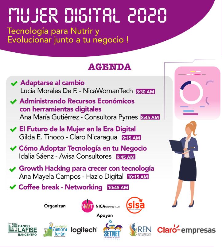 Agenda Expositor Mujerdigital2020-01-01