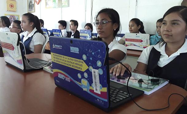 aulas-digitales-chontales