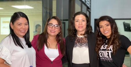 nicawomantech mujerdigital2020